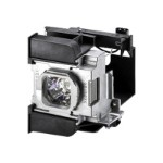 ET LAA410 - Projector lamp - UHM - 220 Watt - 4000 hour(s) (standard mode) / 5000 hour(s) (economic mode) - for PT AE8000, AE8000U, AT6000, AT6000E