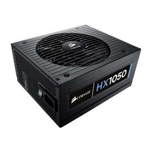 Corsair Memory HX1050 - power supply - 1050 Watt