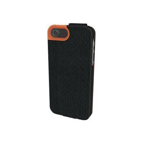 Kensington Portofolio Flip Wallet - case for cellular phone