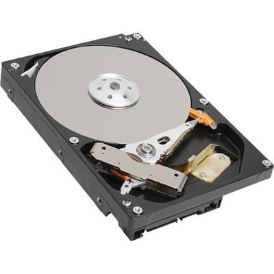Toshiba Storage3TB Desktop 3.5-inch Internal Hard Drive(PH3300U-1I72)