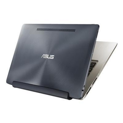 ASUS Transformer Book TX300CA DH71 - 13.3