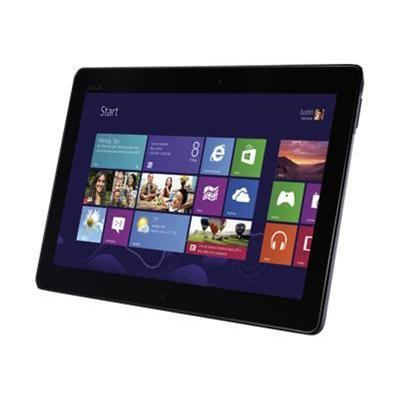 ASUS Vivo Tab TF810C-C1-GR Intel Atom Z2760 Tablet PC - 2GB RAM, 64GB Flash Storage, 11.6