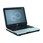 "LIFEBOOK T730 - Convertible - Core i5 540M / 2.53 GHz - Win 7 Pro - 4 GB RAM - 128 GB SSD - DVD SuperMulti DL - 12.1"" 1280 x 800 - HD Graphics - kbd: US"