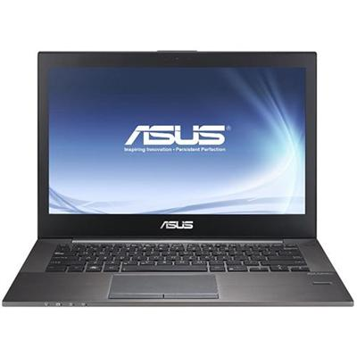 ASUS B400A-XH51 Intel Core i5 1.7GHz Notebook - 4GB RAM, 500GB HDD, 14.1
