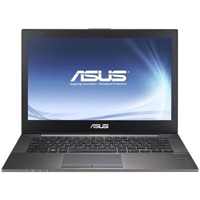 ASUS B400A-XH52 Intel Core i5-3317U 1.7GHz Notebook - 4GB RAM, 256GB SSD, 14.1