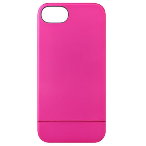 Incase Metallic Slider Case for iPhone 5 - Pop Pink