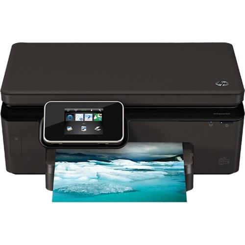 HP Photosmart 6520 e-All-in-One Printer with AirPrint