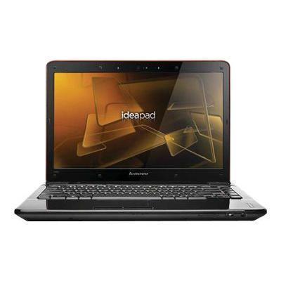 LenovoIdeaPad Y560 0646 Intel Core i7 740QM Quad- Core 1.73GHz Notebook - 6GB RAM, 640GB HDD, 15.6