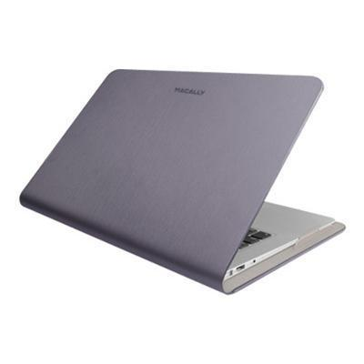 MacAlly PeripheralsProtective Slimcase Cover For Macbook Air 11