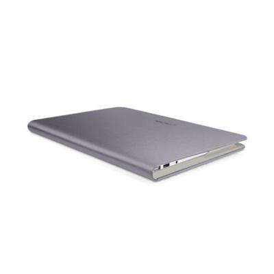 MacAlly Peripherals Protective Case Cover for 13