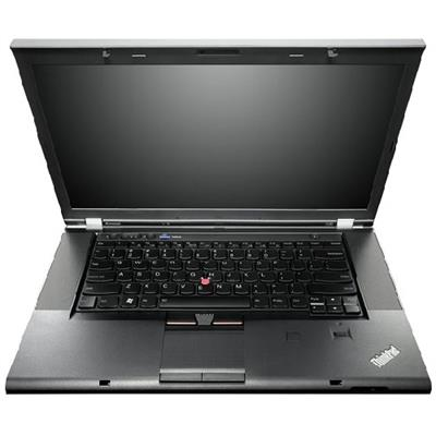 Lenovo TopSeller ThinkPad T530 2359 Intel Core i5-3320M Dual-Core 2.60GHz Laptop - 4GB RAM, 500GB HDD, 15.6