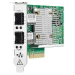 Hewlett Packard Enterprise Ethernet 10Gb 2-port 530SFP+ Adapter 652503-B21