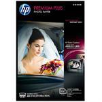 Premium Plus Soft-gloss Photo Paper-100 sheet (4 x 6 in)