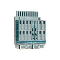 Cisco 6260 - Concentrator - external - refurbished CISCO6260-RF