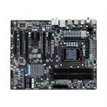 GA-P67A-UD3P - 1.0 - motherboard - ATX - LGA1155 Socket - P67 - USB 3.0 - Gigabit LAN - HD Audio (8-channel)