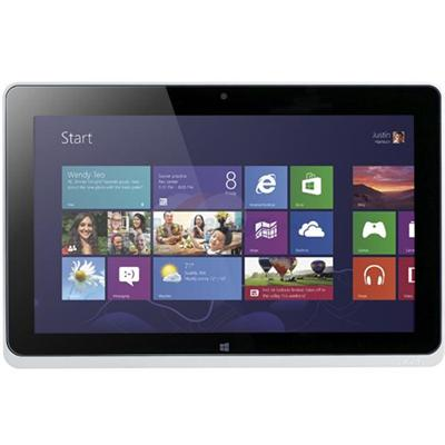 Acer Tablet Intel Atom Z2760(1.50GHz) 10.1