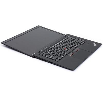 Lenovo ThinkPad X1 Carbon 3460 Intel Core i5-3427U Dual-Core 1.80GHz Ultrabook - 4GB RAM, 256GB SSD, 14.0