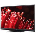 "60"" Class LED Smart TV with Built-in Wi-Fi - Refurbished"
