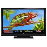 "Vizio 55"" Class 1080p Full HD LCD Smart TV with Built-in WiFi - Refurbished VE552VLEGB"