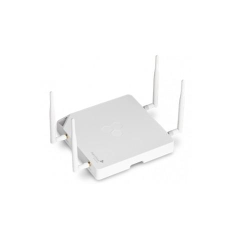 Aerohive Networks AP141 Articulated Indoor Antenna Kit (2x2.4Ghz 4dBi and 2x5Ghz 4dBi antennas)