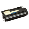 Brother High Yield Toner Cartridge