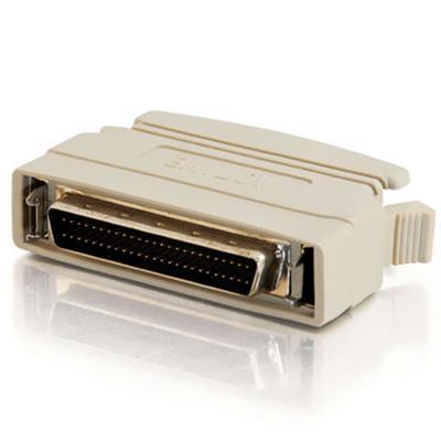Cables To GoSCSI external terminator(03572 )