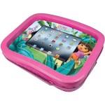 Universal iPad Dora the Explorer Activity Tray