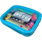 Universal iPad SpongeBob SquarePants Activity Tray