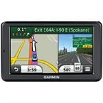 "Garmin International Nüvi 2595LTM NOH Travel Assistant with 5"" Touchscreen Display - Refurbished 010-N1002-01"