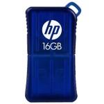 16GB HP V165W DRIVE