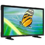 "BDL4245E 42"" Digital Signage Full HD LCD Monitor"