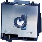 Projector lamp - SHP - 275 Watt - 2000 hour(s) - for Sharp DT-510, XR10SL, XV-Z3100; Notevision XR-10S, XR-10S-L, XR-10X, XR-10X-L