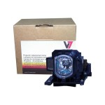 Projector lamp - UHP - 210 Watt - 3000 hour(s) - for 3M X35; Hitachi ED-X40, X42, X45; CP-WX3011, X2011, X2510, X2511, X3010, X3011, X4011