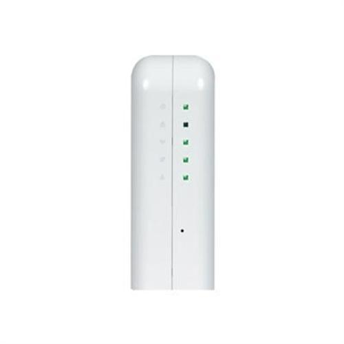 Fortinet FortiAP 11C - wireless access point