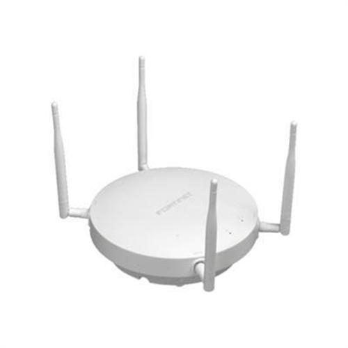 Fortinet FortiAP 223B - wireless access point