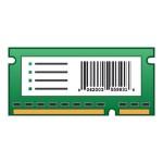 Card for IPDS - ROM ( page description language ) - for  MS812de