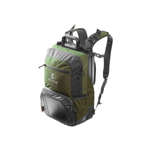 Pelican Accessories S140 PROGEAR SPORT BACKPACK FOR