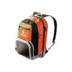 "ProGear S105 Sport - Notebook carrying backpack - 15"" - black, orange"