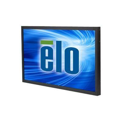 ELO TouchSystems 3243L - LED monitor - 32