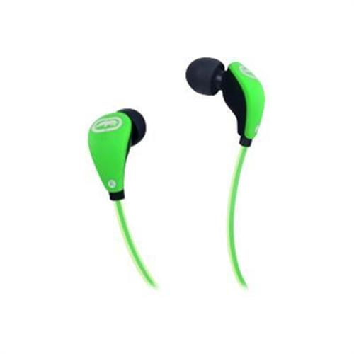 Cellular Innovations Ecko Unltd. GLOW - headset