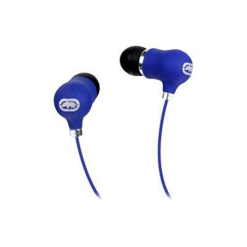 Cellular Innovations Ecko Unltd. BUBBLE - headset
