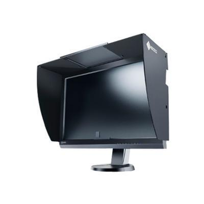 Eizo ColorEdge CG246-BK - LED monitor - 24.1