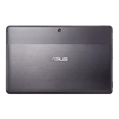 ASUS VivoTab RT TF600TL - tablet - Windows RT - 32 GB - 10.1