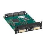 HD-over-IP Encoder/Decoder DVI-I/HDMI I/O Card - Video decoder - DVI, HDMI