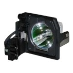 eReplacements Premium Power Products - Projector lamp - 2000 hour(s) - for SMART Unifi 35 01-00228-ER