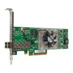 16 GB Fibre Channel Adapters 2600 Series Single Port