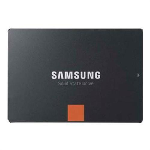 Samsung 128GB 2.5-inch 840 Pro Series Solid State Drive (SSD)