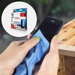 iKlear Cleaning Kit for iPad & iPhone