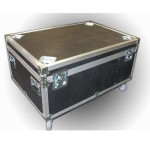 PH Series Projector Case