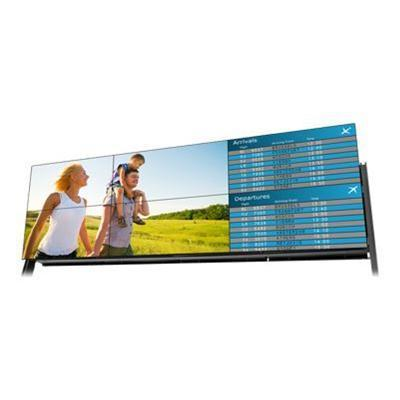 Planar Clarity Matrix HX60 - 60